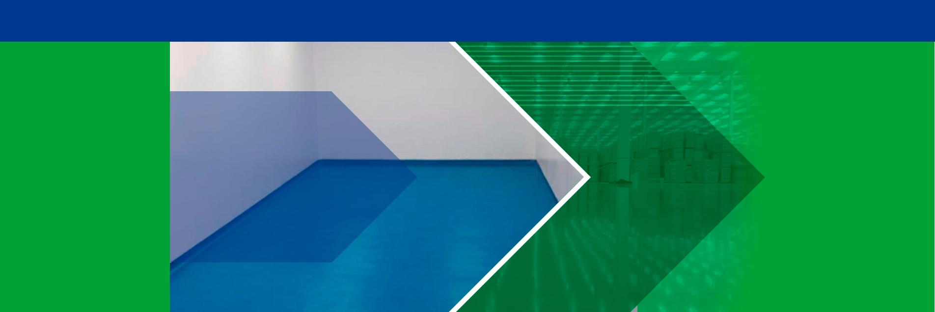 slide-banner-002